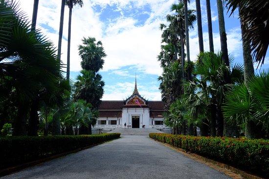 Royal Palace: photo2.jpg