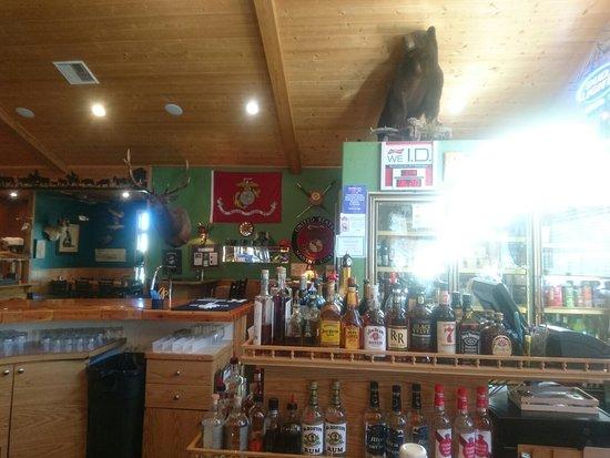 Alberton, Montana: DSC_0098_large.jpg