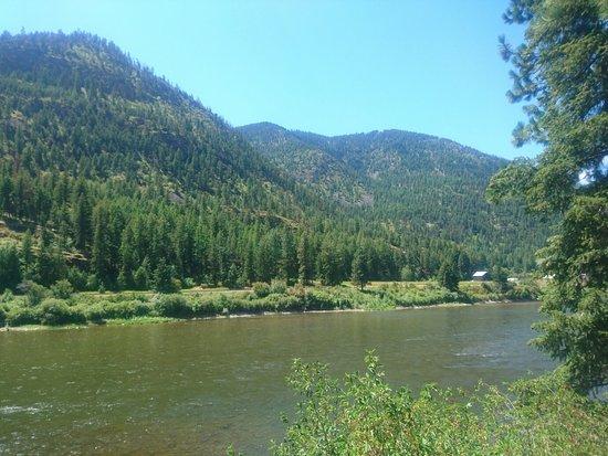 Alberton, Montana: DSC_0089_large.jpg