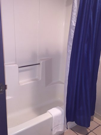 Americas Best Value Inn & Suites - Fort Collins East / I-25: photo8.jpg