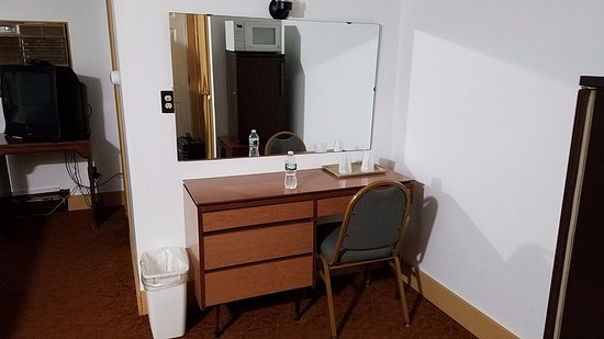 Bilde fra Bass River Motel