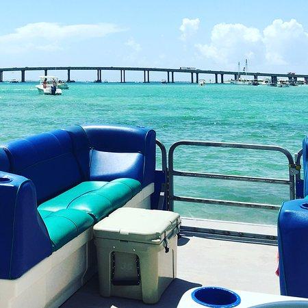 Blue Crab Watersports: photo0.jpg