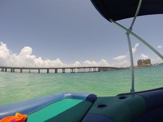 Blue Crab Watersports: photo1.jpg