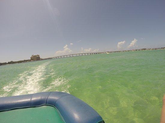 Blue Crab Watersports: photo2.jpg