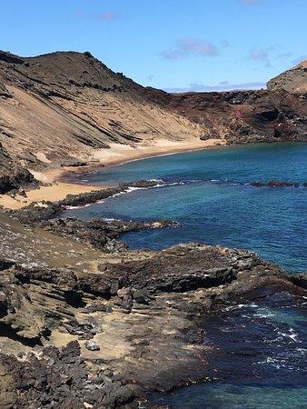Islas Galápagos, Ecuador: photo6.jpg