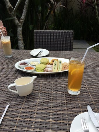 The Samaya Bali Ubud: photo6.jpg