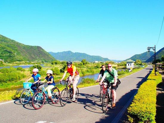 Zukudashi Eco Tours