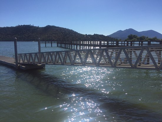 Clearlake, Califórnia: photo2.jpg