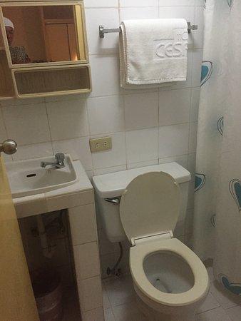 Hotel Cesario: photo1.jpg