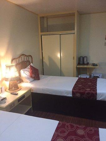Hotel Cesario: photo2.jpg