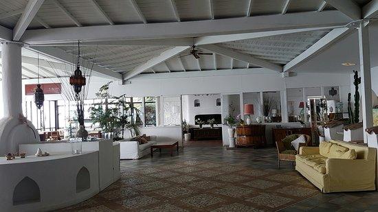 Hotel Ristorante il Faro