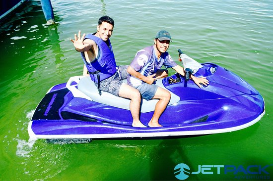Jetpack Adventures : photo2.jpg