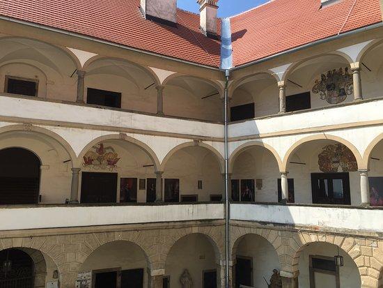 Ptuj, Slovenia: photo6.jpg