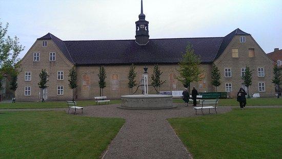 Brodremenighedens Museum
