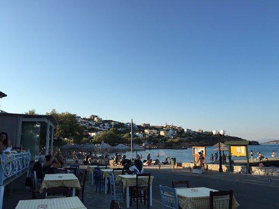 Azolimnos, Grecia: photo0.jpg