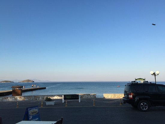 Azolimnos, Grecia: photo1.jpg