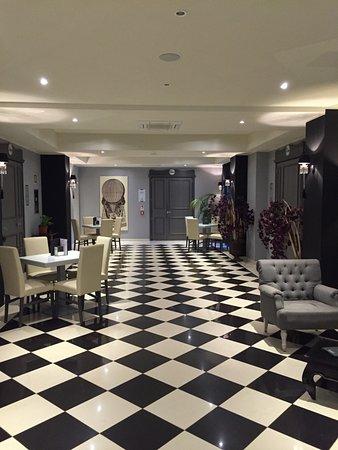 Boutique hotel calzavecchio 7 8 68 updated 2017 for Hotel a casalecchio di reno