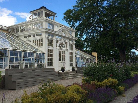 Sodermanland County, Swedia: photo4.jpg