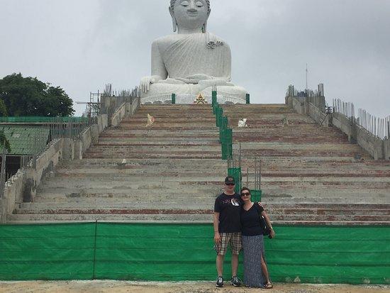 Chalong, Tajlandia: photo2.jpg