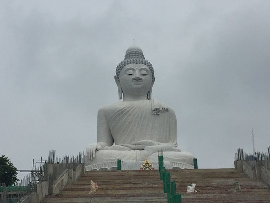Chalong, Tajlandia: photo3.jpg