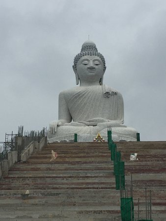 Chalong, Tajlandia: photo4.jpg