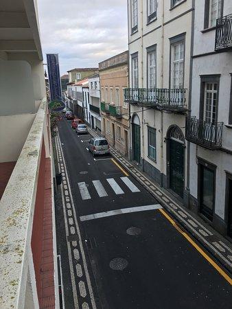 Residencial Sete Cidades: photo0.jpg