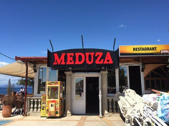Meduza: photo1.jpg