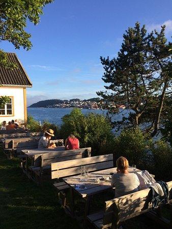 Langesund, Noruega: photo0.jpg