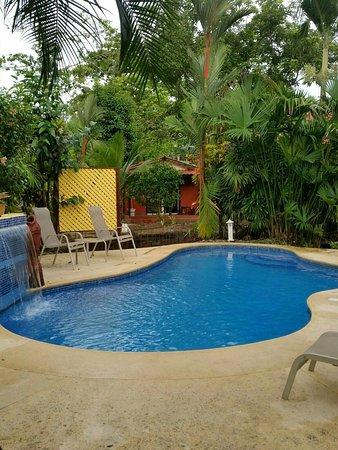 El Encanto Inn: IMG-20160703-WA0021_large.jpg