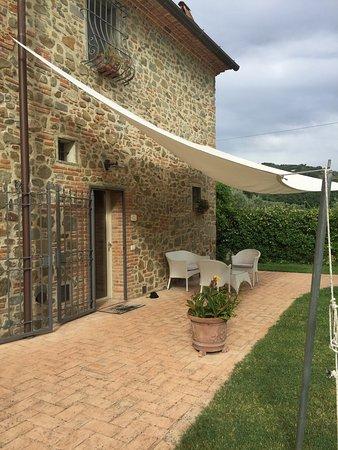 Lamporecchio, Italia: photo3.jpg