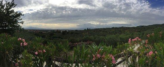 Lamporecchio, Italia: photo5.jpg