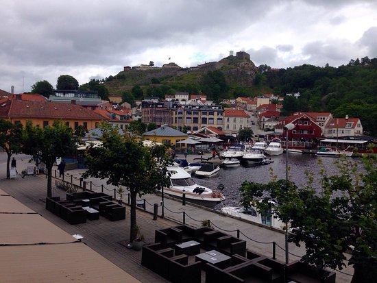 Halden, Norge: photo0.jpg