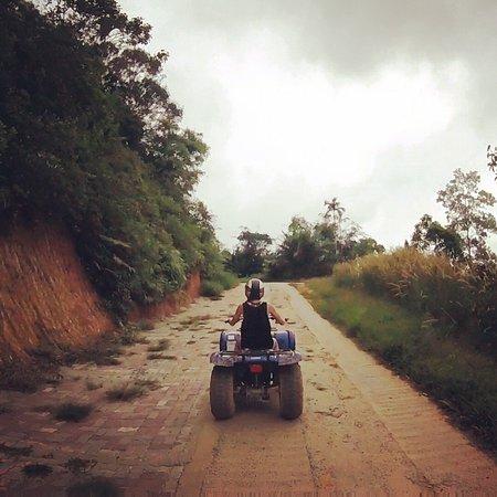 Maret, Tayland: photo0.jpg