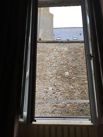 Hotel Elizabeth : photo1.jpg
