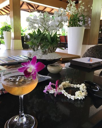 Ayara Hilltops Resort and Spa Surin Beach: photo0.jpg