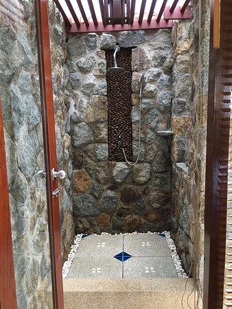 Ayara Hilltops Resort and Spa: photo9.jpg