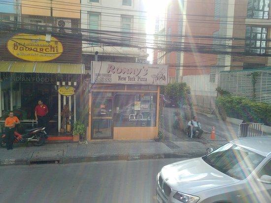 Ronny's New York Pizza: IMG_20160707_163852898_large.jpg