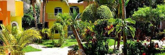 Stone Island Hotel: images-1_large.jpg