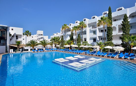 Cala D Or  Star Hotels