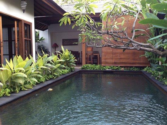 Ajanta Villas: photo0.jpg