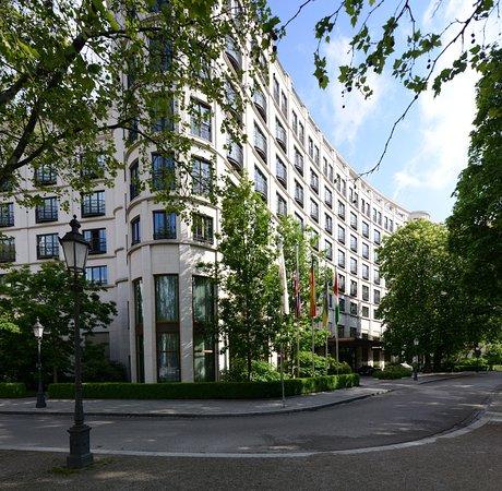 로코 포르테 더 찰스 호텔 사진