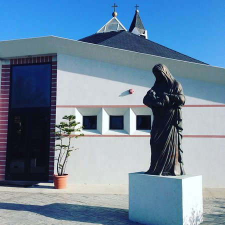 Foto de Our Lady of Divine Providence