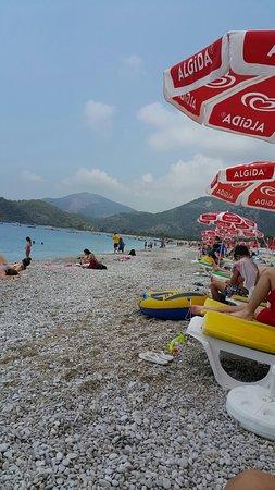Club Belcekiz Beach Hotel: 20160721_114012_large.jpg