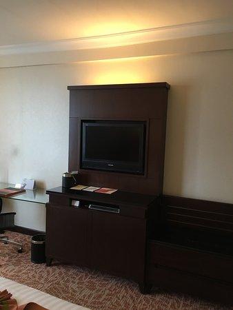 Rembrandt Hotel Bangkok: photo4.jpg