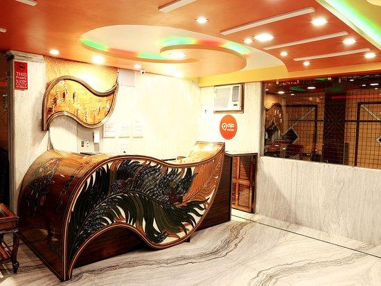 OYO Rooms Kalighat Lake Market
