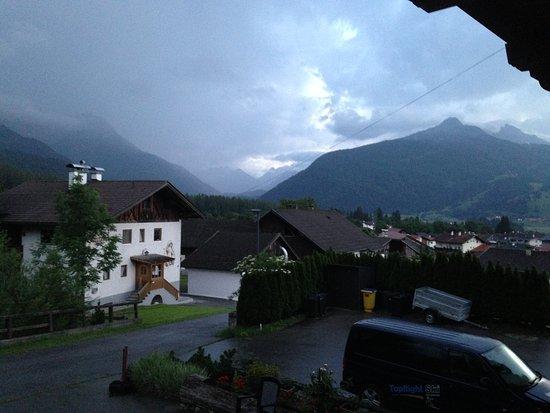 Sonnenburg Hotel Bild