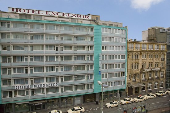 Hotel Excelsior Photo