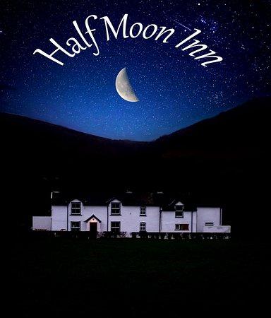 Half Moon Inn: Half Moon