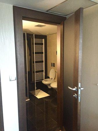 Hotel Bristol Sarajevo: photo1.jpg