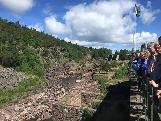 Trollhattan, Svezia: photo3.jpg